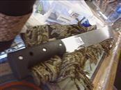 EXPRESS Combat Knife MACHETE